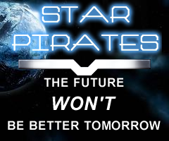 StarPirates.net